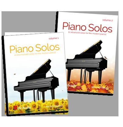 Serie-volumes2