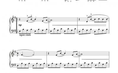 DHP-1145559-401-Piano-Solos-1-3-3
