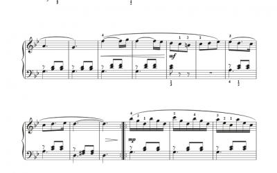 DHP-1145559-401-Piano-Solos-1-3-4