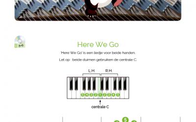 Piano-Life-lesboek-1-paginavoorbeeld-2