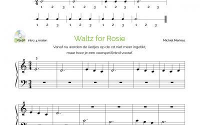 Piano-Life-lesboek-1-paginavoorbeeld-4