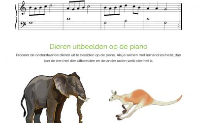 Piano-Life-lesboek-1-paginavoorbeeld-7