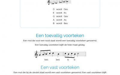 DHP-1145558-400-Piano-Life-lesboek-2-11