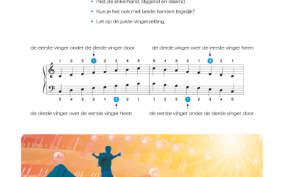 DHP-1145558-400-Piano-Life-lesboek-2-28
