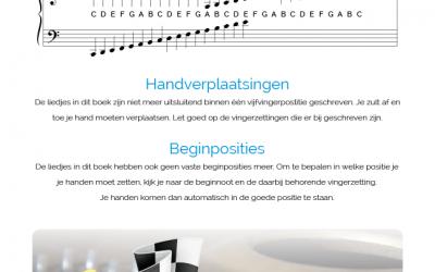 DHP-1145558-400-Piano-Life-lesboek-2-4