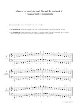 Mineur-toonladders-uit-lesboek-2-1